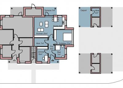 Vermietung-Wohnung-2