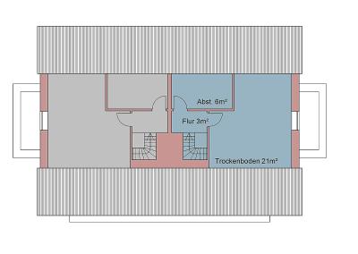 Vermietung-Wohnung-4-DG