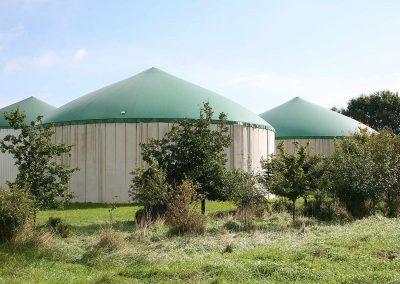Biogasanlage-in-Huettenbusch