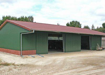 Maschinenhalle-in-Grasberg