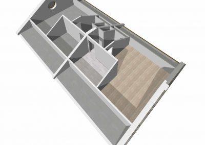 Vermietung-DDD-Dachgeschoss