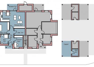 Vermietung-Wohnung-1