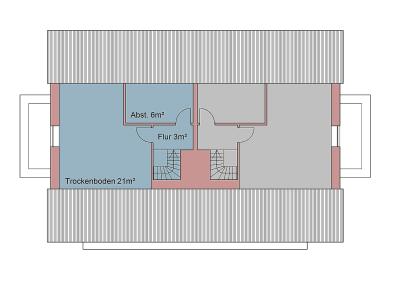Vermietung-Wohnung-3-DG