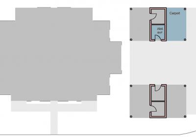 Vermietung-Wohnung-3-EG