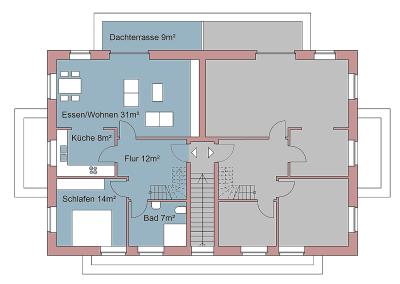 Vermietung-Wohnung-3-OG