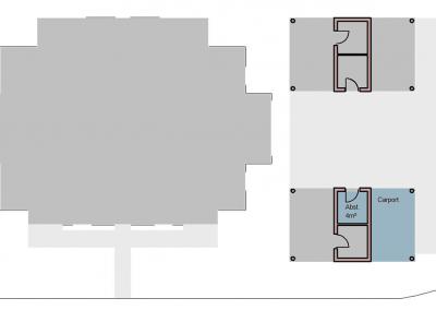 Vermietung-Wohnung-4-EG