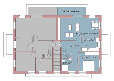 Vermietung-Wohnung-4-OG